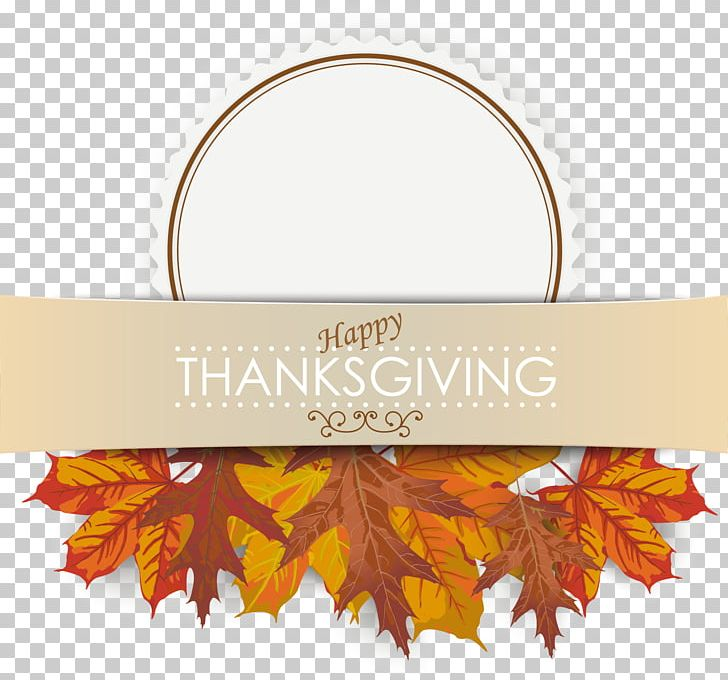Thanksgiving Turkey Meat PNG, Clipart, Banner, Encapsulated Postscript, Gold Label, Happy Birthday Vector Images, Harvest Festival Free PNG Download
