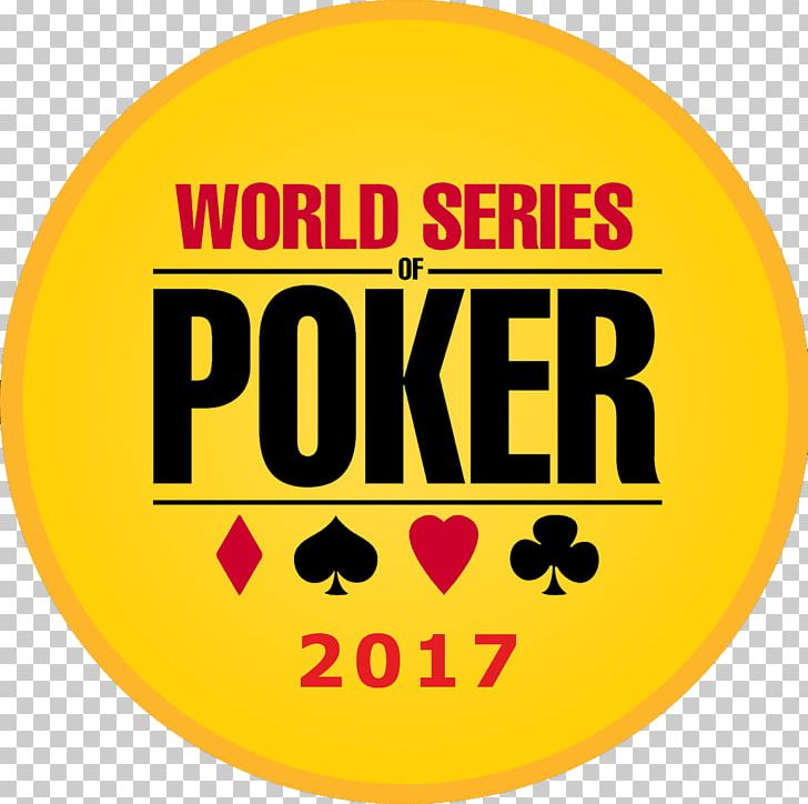 wsop texas holdem poker download