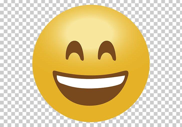 Face With Tears Of Joy Emoji Smiley Emoticon PNG, Clipart, Computer Icons, Desktop Wallpaper, Emoji, Emoticon, Face Free PNG Download