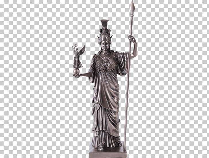Athena Parthenos Artemis Statue Greek Mythology Png Clipart Ancient Greek Sculpture Artemis Artifact Arts Athena Free
