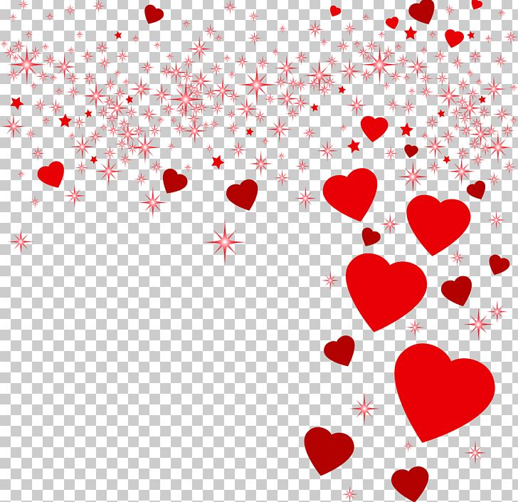 Heart Valentines Day PNG, Clipart, Broken Heart, Clip Art, Download, Floating, Floating Vector Free PNG Download
