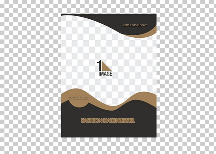 Paper Book Cover PNG, Clipart, Advertising, Album Cover, Background, Book, Book Cover Material Free PNG Download