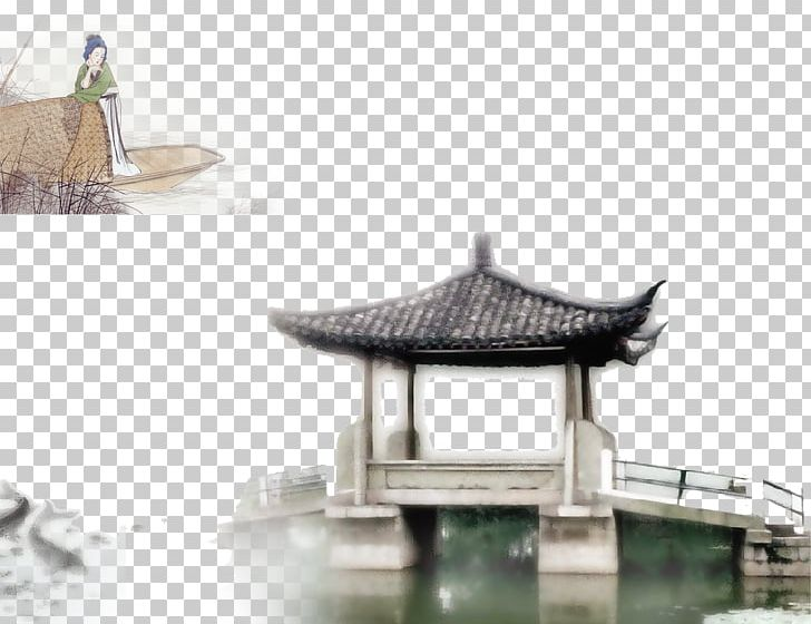 Chinese architecture Chinese pavilion Art, others, culture, outdoor  Structure, china png   Klipartz