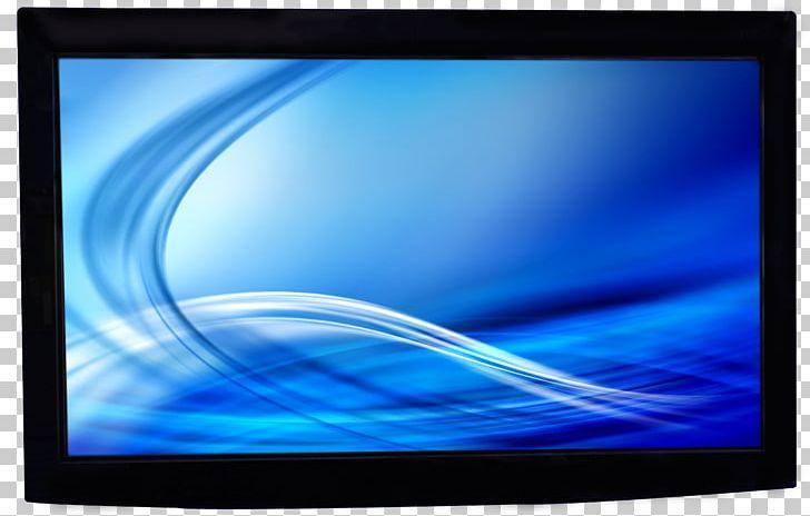 Laptop Macintosh Plasma Display Desktop High Definition Television Png Clipart Com Computer Hardware Computer Wallpaper Desktop