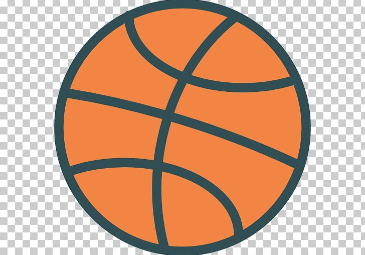 Basketball Game Icon PNG, Clipart, Area, Ball, Basketball, Basketball Ball, Basketball Court Free PNG Download