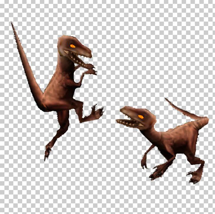 Jurassic Park Builder Jurassic Park III: Park Builder Velociraptor Deinonychus Compsognathus PNG, Clipart, Deinonychus, Dilophosaurus, Dinosaur, Fauna, Jurassic Park Free PNG Download