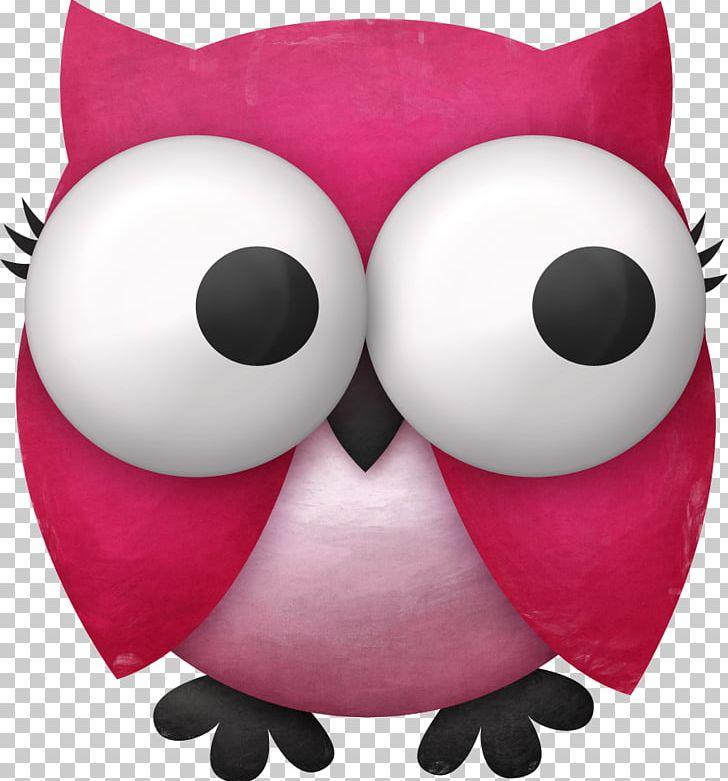 Love Good Night SA MAGRANA PNG, Clipart, Attitude, Beak, Bird