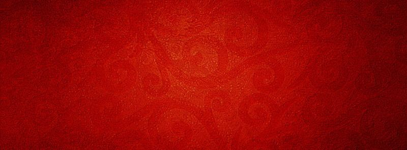 Chinese Wind Pattern Red Background Png Clipart Banner Big Big Red Chinese Chinese Style Free Png