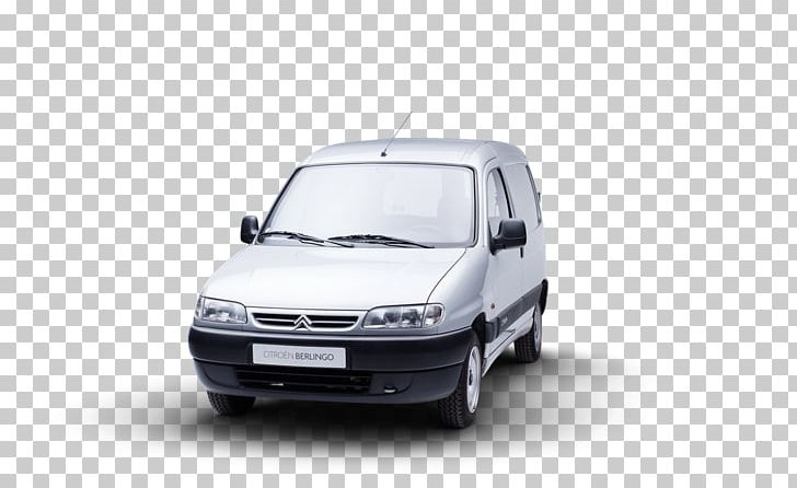 Compact Van Minivan Citroen Berlingo Multispace Citroën PNG, Clipart, Automotive Design, Automotive Exterior, Automotive Wheel System, Brand, Bumper Free PNG Download
