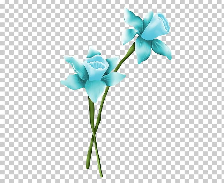 Rose Family Cut Flowers Artificial Flower Plant Stem PNG, Clipart, Artificial Flower, Blue, Bud, Chickadee, Cut Flowers Free PNG Download