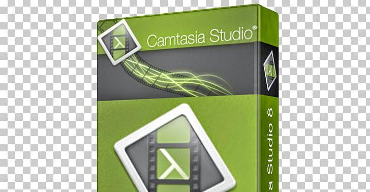 camtasia studio 8 download for laptop