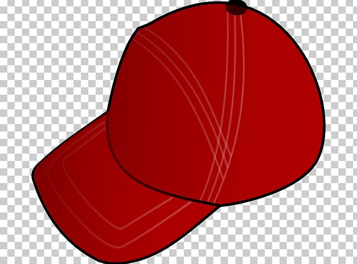 3cf3a029ae840 Hat Beret Baseball Cap PNG