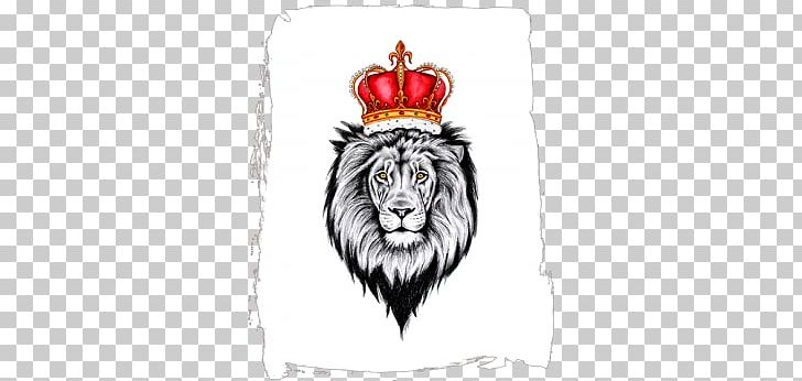 Lion Drawing Tattoo Png Clipart Abziehtattoo Animals Art Big