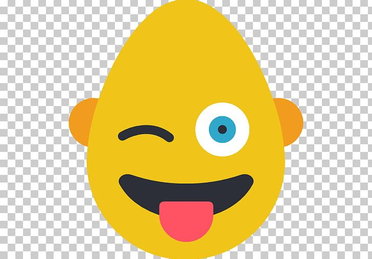 Smiley Face With Tears Of Joy Emoji Emoticon Computer Icons PNG, Clipart, Cartoon, Circle, Computer Icons, Desktop Wallpaper, Emoji Free PNG Download