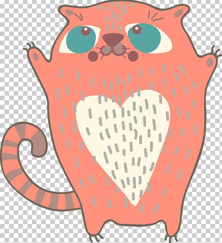 Jumping Cat Leaping Cat PNG, Clipart, Adobe Illustrator, Animals, Black Cat, Cartoon Cat, Cat Free PNG Download
