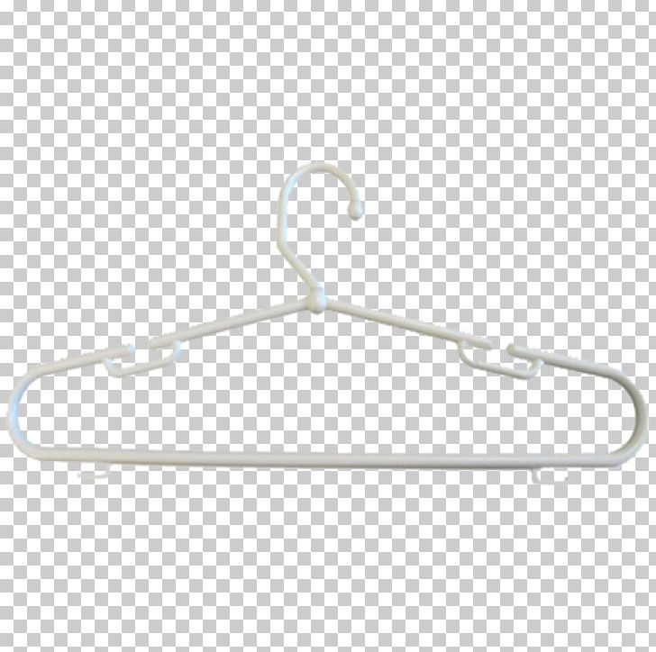 Clothes Hanger Plastic Closet Laundry Room Clothing PNG, Clipart, Angle, Armoires Wardrobes, Blouse, Closet, Clothes Hanger Free PNG Download