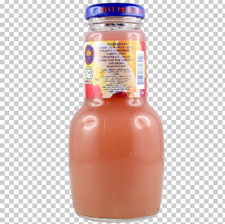 Juice Cocktail Mimosa Drink Guava PNG, Clipart, Berry