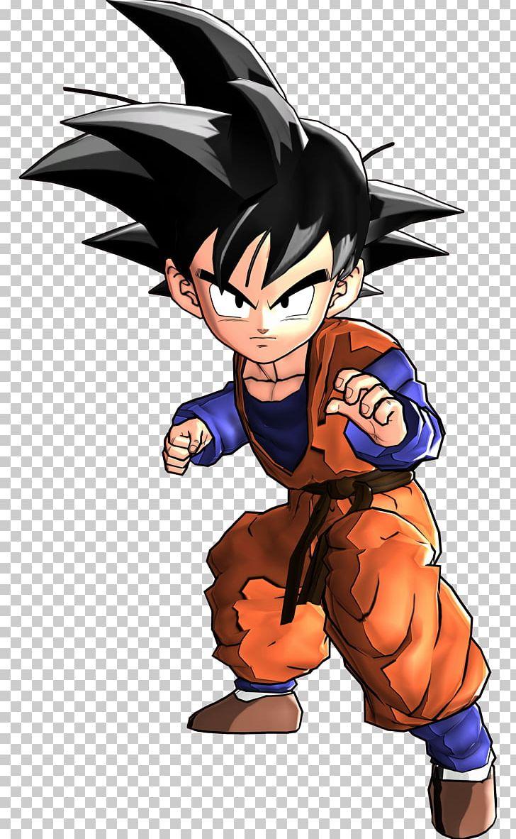 Goten Goku Trunks Dragon Ball Z Battle Of Z Vegeta Png Clipart Adventurer Anime Cartoon Computer