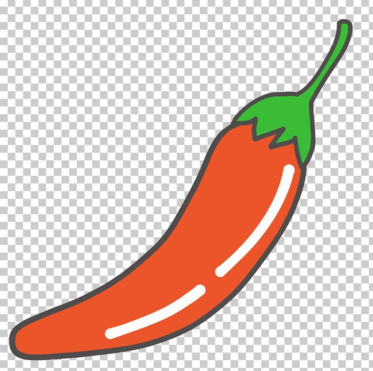 Tabasco Pepper Serrano Pepper Cayenne Pepper Chili Pepper Shishito PNG, Clipart, Artwork, Bell Peppers And Chili Peppers, Capsicum Annuum, Cayenne Pepper, Chili Pepper Free PNG Download