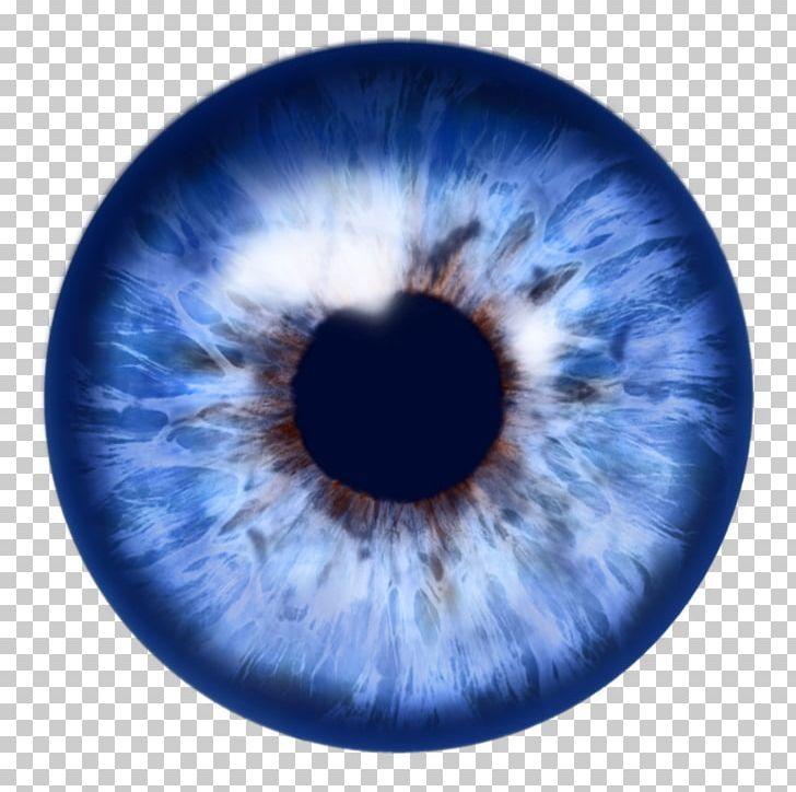 Eye Iris Photography PNG, Clipart, Blue, Blue Eye, Circle, Closeup, Computer Icons Free PNG Download