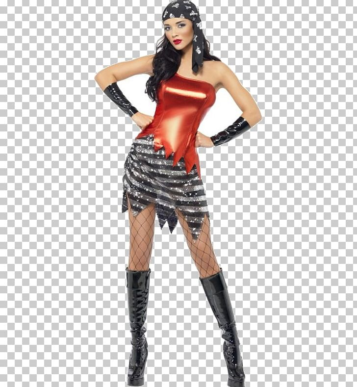 Costume Party Halloween Costume Dress Mask PNG, Clipart, Buycostumescom, Clothing, Costume, Costume Party, Dress Free PNG Download