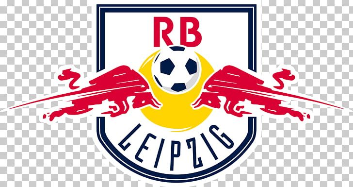 Rb Leipzig Fc Red Bull Salzburg Football Png Clipart Area