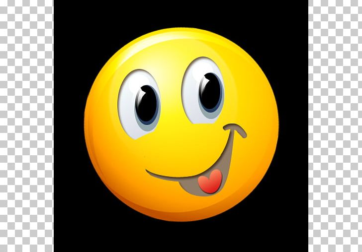 Iphone X Emoji Emoticon Smiley Animation Png Clipart Animated