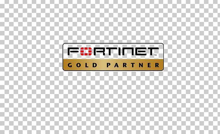 Logo Information Fortinet Font PNG, Clipart, 100 Gigabit