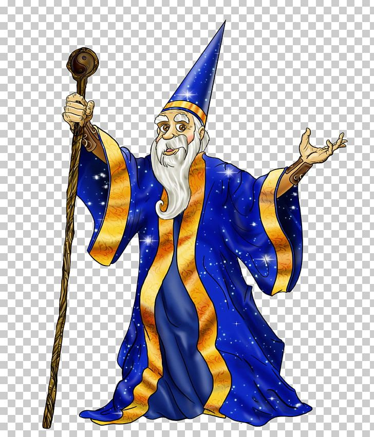 Magician Wizard Wiki Computer File PNG, Clipart, Animals, Anime, Bbcode, Cartoon, Cat Free PNG Download