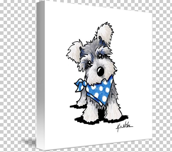 English Picture Print Sealyham Terrier Dog Puppies Art
