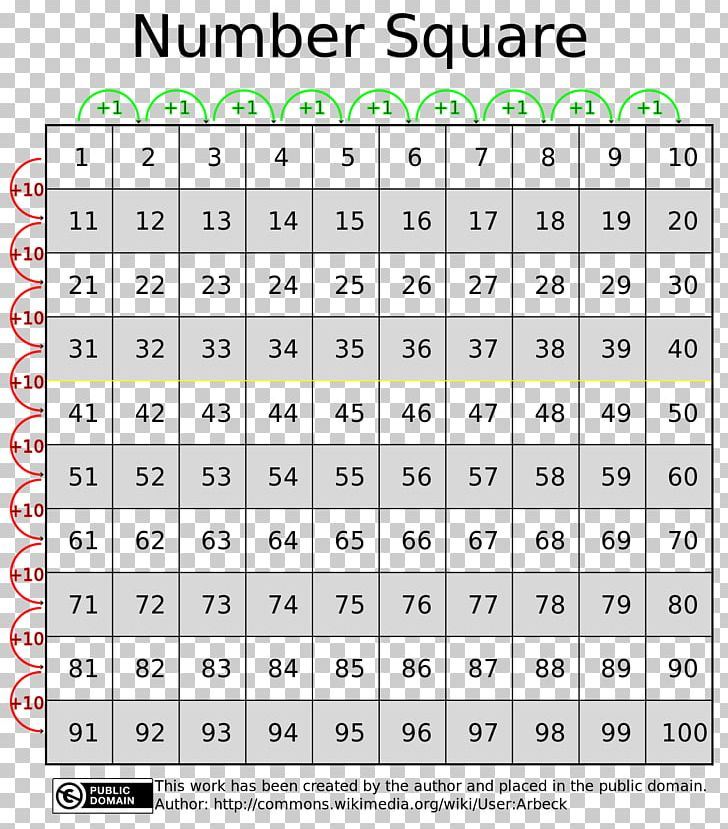 Pin on TPT Math Worksheets for Kids