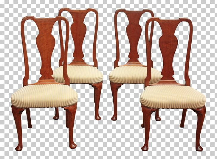Peachy Chair Table Queen Anne Style Furniture Queen Anne Style Download Free Architecture Designs Scobabritishbridgeorg