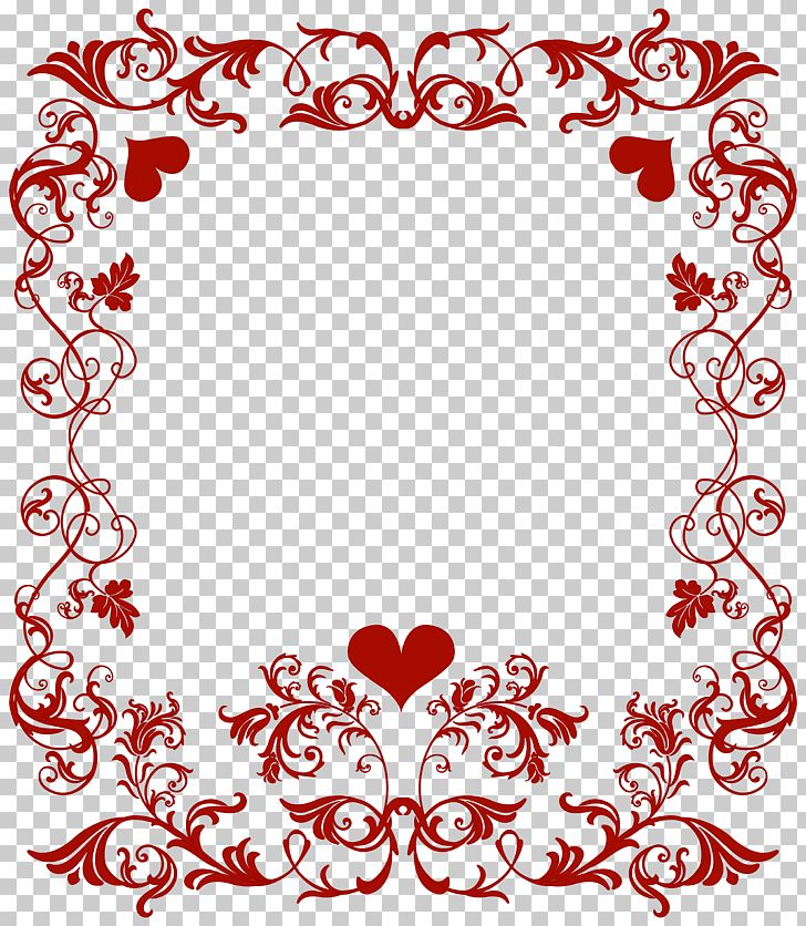 Valentine's Day Heart PNG, Clipart, Area, Blog, Clipart, Design, February Free PNG Download
