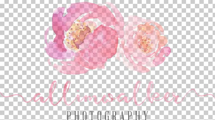 Rose Logo Floral Design Cut Flowers PNG, Clipart, Art, Brand, Business Cards, Calligraphy, Cut Flowers Free PNG Download