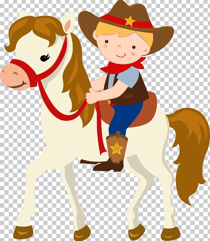 14e908069 Horse Cowboy Equestrian PNG, Clipart, American Frontier, Animal ...