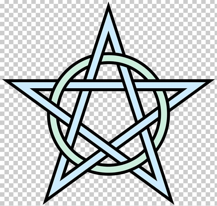 Pentagram Pentacle Magic Circle Symbol PNG, Clipart, Abstract, Angle, Circle, Fivepointed Star, Islamic Interlace Patterns Free PNG Download