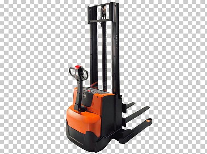 Forklift Pallet Jack Toyota Material Handling PNG, Clipart