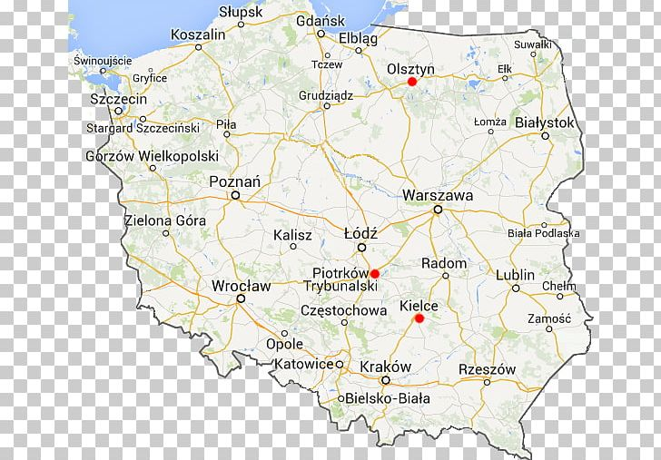 Olsztyn IKEA Brooklyn Home Furnishings Map Globe PNG ... on bed bath and beyond map, alshaya map, jordan's map, eden project map, jack in the box map, stores pacific location on map, national grid map, los angeles location map, 7-eleven locations map, micro center map, pier 1 map, henry's map, mcdonald's map, petsmart map, anthropologie map, pottery barn map, world map, white castle map, old navy map, in n out map,