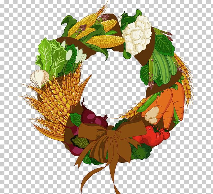 Thanksgiving Free Content PNG, Clipart, Blog, Christmas, Cornucopia, Fall Wreaths Cliparts, Flower Free PNG Download