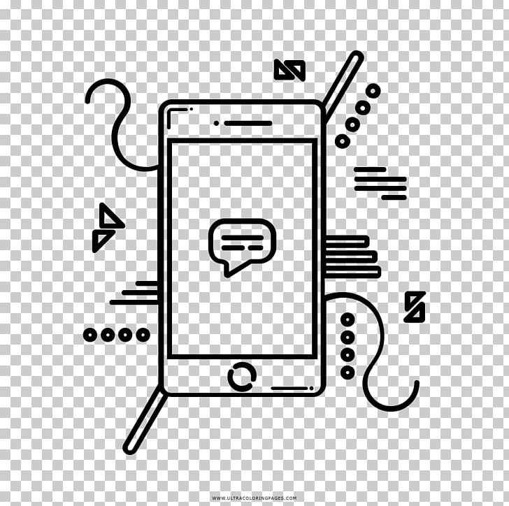 Information Technology Drawing Information And Communications Technology PNG, Clipart, Angle, Area, Artificial Intelligence, Black, Black And White Free PNG Download