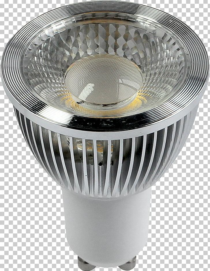 Light-emitting Diode Multifaceted Reflector LED Lamp Incandescent Light Bulb PNG, Clipart, Bipin Lamp Base, Color Rendering Index, Fluorescent Lamp, Gu10, Heat Sink Free PNG Download