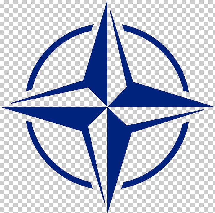 The North Atlantic Treaty Organization NATO Headquarters NATO Summit PNG, Clipart, Area, Artwork, Atlantic Council Of Canada, Atlantic Treaty Association, Blue Free PNG Download