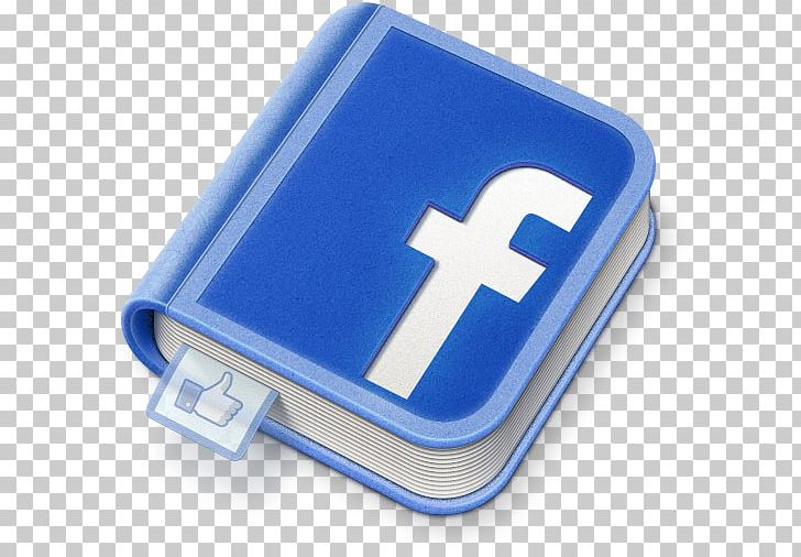 Computer Icons YouTube Facebook Social Network Advertising Like Button PNG, Clipart, Advertising, Computer Icons, Download, Electric Blue, Facebook Free PNG Download