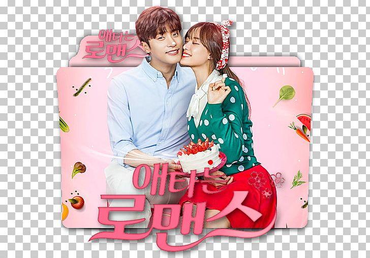 South Korea Korean Drama Romance Film Romantic Comedy PNG