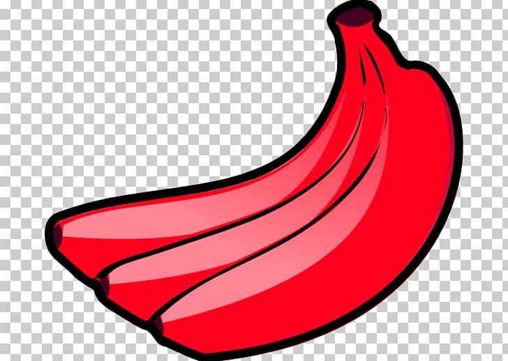 Banana PNG, Clipart, Area, Art, Artwork, Banana, Cartoon Free PNG Download