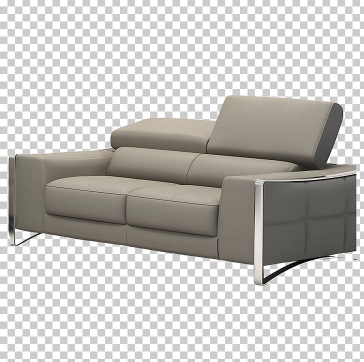 Groovy Couch Sofa Bed Ikea Nockeby Kivik Png Clipart Angle Bralicious Painted Fabric Chair Ideas Braliciousco