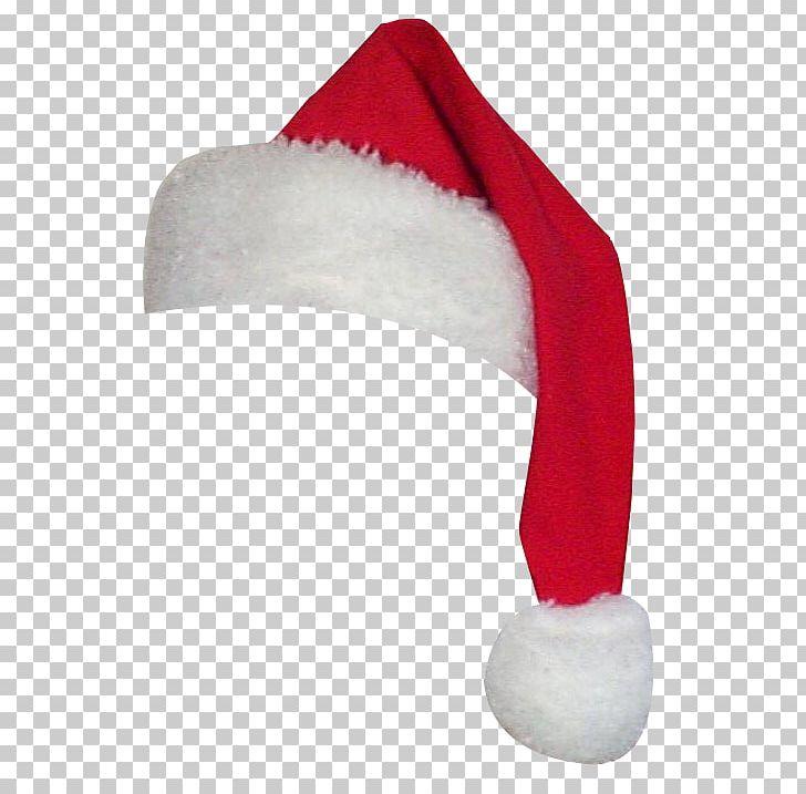 Santa Claus Hat Santa Suit Christmas PNG, Clipart, Bonnet, Cap, Christmas, Clip Art, Clothing Free PNG Download