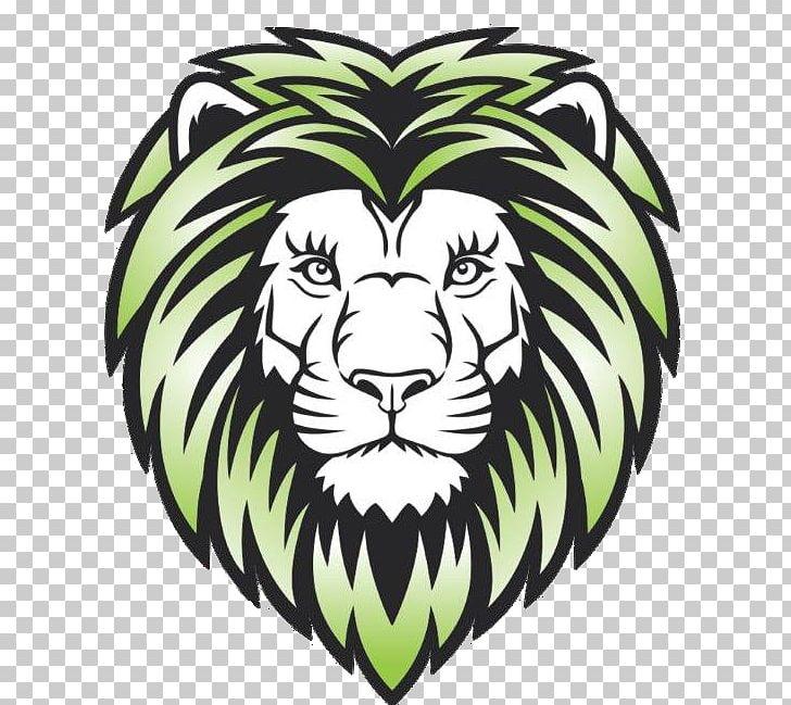 Lionhead Rabbit Roar PNG, Clipart, Animals, Big Cats, Carnivoran, Cat Like Mammal, Download Free PNG Download
