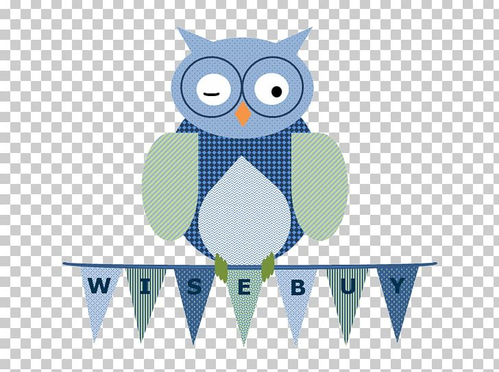 Owl Logo Brand Font PNG, Clipart, Beak, Bird, Bird Of Prey, Brand, Cotton Fabric Free PNG Download