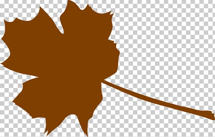 Autumn Leaf Color Computer Icons PNG, Clipart, Autumn, Autumn Leaf Color, Brown, Color, Computer Icons Free PNG Download